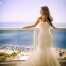 130x130 sq 1414000113763 photography by santy martinez   miami wedding phot