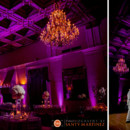 130x130 sq 1414000200903 santy martinez   wedding photographer   miami   bi