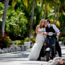 130x130 sq 1428587784402 miami wedding photographer   santy martinez