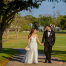130x130 sq 1428587816156 miami wedding photographer   santy martinez
