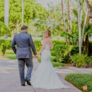 130x130 sq 1445359064916 miami wedding photographer   santy martinez