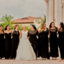 130x130 sq 1445359483744 miami wedding photographer   santy martinez 4