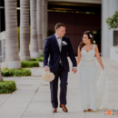130x130 sq 1456086357694 miami wedding photographer   santy martinez