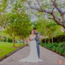 130x130 sq 1456086420538 miami wedding photographer   santy martinez
