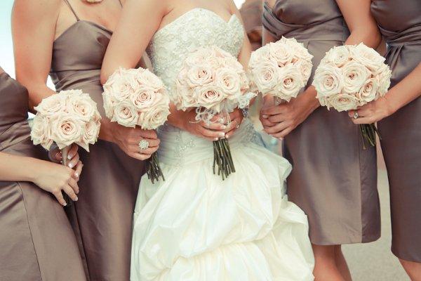 Sarah Neyhart Photography Sierra Vista Az Wedding