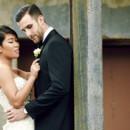 130x130 sq 1420174775239 beacon round house wedding 025