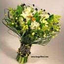 130x130 sq 1362095347133 hyacinthcraspediabeargrass