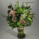 130x130 sq 1362095352308 succulentsferncurlscopyfb