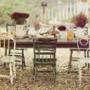 130x130 sq 1296002420881 dining