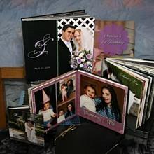 220x220 sq 1310308767344 books