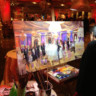 Event Painting by Katherine image