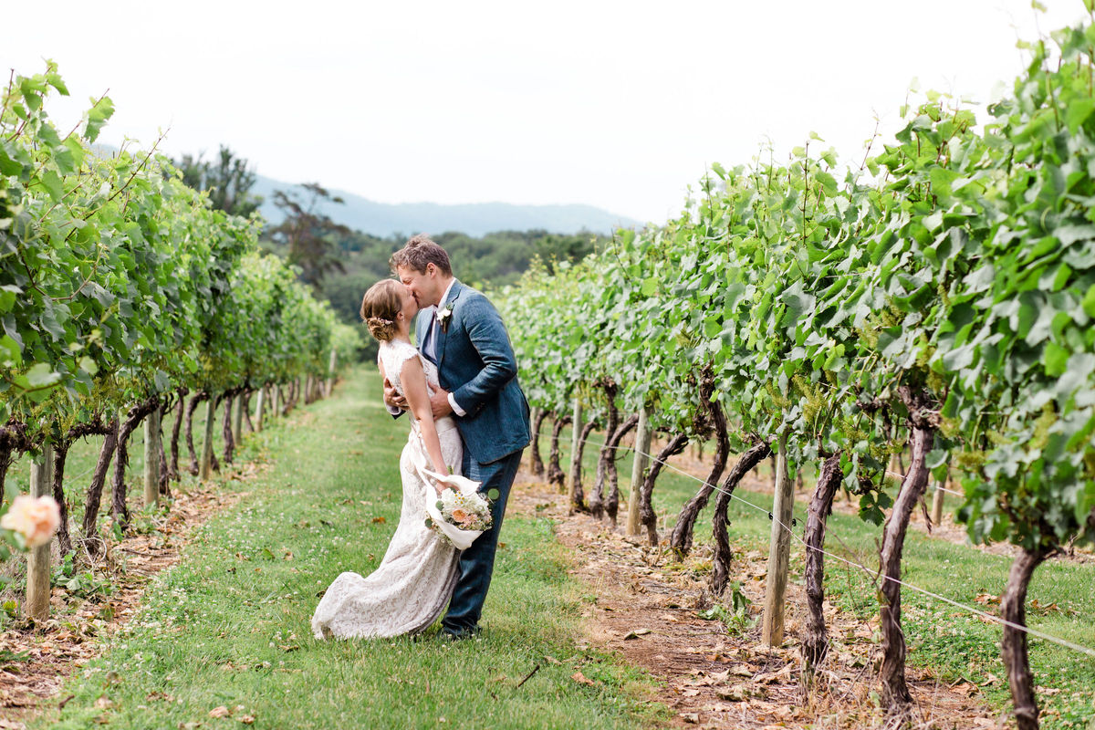 Jenn Brown Photo Photography Knoxville Tn Weddingwire