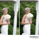 130x130_sq_1363206391984-magnoliamanorwedding0001