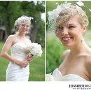 130x130_sq_1363206395556-magnoliamanorwedding0002
