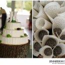 130x130_sq_1363206408004-magnoliamanorwedding0008