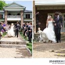 130x130 sq 1363206450644 magnoliamanorwedding0025