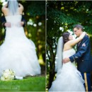 130x130 sq 1401142170406 militarywedding000
