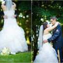 130x130_sq_1401142170406-militarywedding000