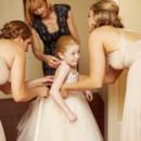 130x130 sq 1452625428823 los altos wedding 05