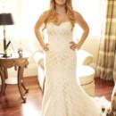 130x130 sq 1452625476829 los altos wedding 08