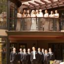 130x130 sq 1452625493608 los altos wedding 09