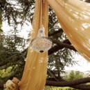 130x130 sq 1452625528609 los altos wedding 11