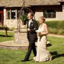 130x130 sq 1452625546359 los altos wedding 12