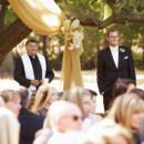 130x130 sq 1452625561985 los altos wedding 13