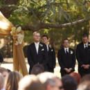 130x130 sq 1452625577428 los altos wedding 14
