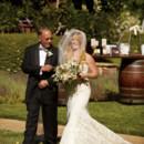 130x130 sq 1452625592625 los altos wedding 15