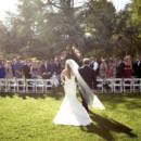 130x130 sq 1452625608065 los altos wedding 16