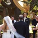130x130 sq 1452625637612 los altos wedding 18