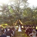 130x130 sq 1452625656039 los altos wedding 19