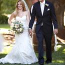 130x130 sq 1452625717676 los altos wedding 23