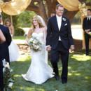 130x130 sq 1452625735036 los altos wedding 24