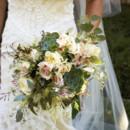 130x130 sq 1452625754387 los altos wedding 25