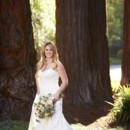 130x130 sq 1452625768231 los altos wedding 26