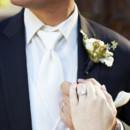 130x130 sq 1452625795993 los altos wedding 28