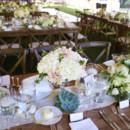 130x130 sq 1452625874663 los altos wedding 33