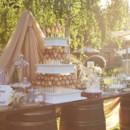 130x130 sq 1452625910995 los altos wedding 35