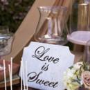 130x130 sq 1452625926313 los altos wedding 36