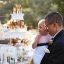 130x130 sq 1452625941422 los altos wedding 37