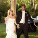 130x130 sq 1452625959521 los altos wedding 38