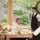 130x130 sq 1452626037069 los altos wedding 42