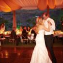 130x130 sq 1452626186557 los altos wedding 48