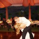 130x130 sq 1452626209436 los altos wedding 49