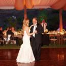 130x130 sq 1452626230713 los altos wedding 50