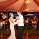 130x130 sq 1452626252385 los altos wedding 51