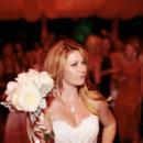 130x130 sq 1452626337183 los altos wedding 55
