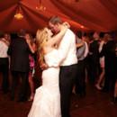 130x130 sq 1452626364769 los altos wedding 56